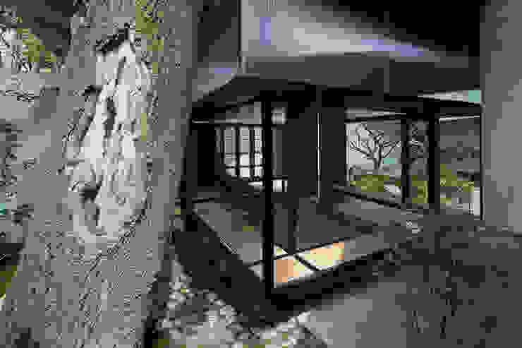 Nhà by Ecologic City Garden - Paul Marie Creation