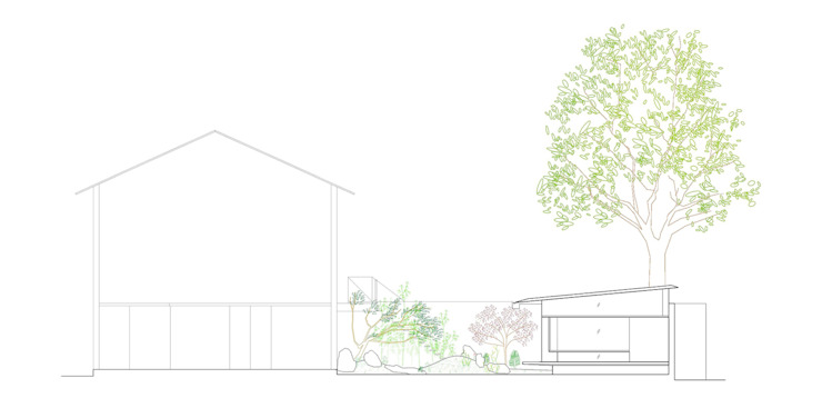 by Ecologic City Garden - Paul Marie Creation