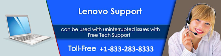 Call 1-833-283-8333 Lenovo Service Number For Reliable Solutions Classic windows & doors by Support Number Classic