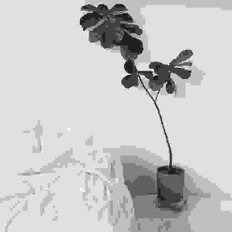 Fabrics: scandinavian  by Bedroommood, Scandinavian