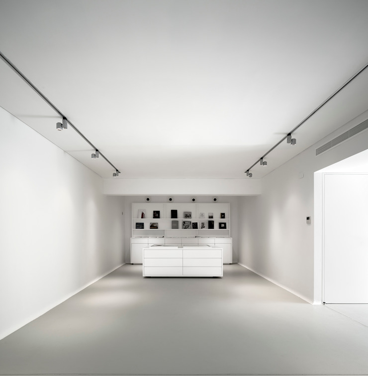 minimalist  by BOON, Minimalist
