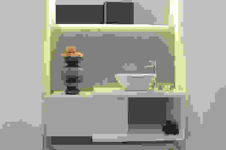 de DIONI Home Design Moderno