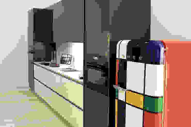 por DIONI Home Design Minimalista