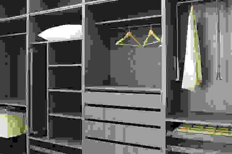 DIONI Home Design BedroomWardrobes & closets