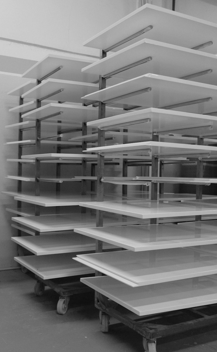DIONI Home Design Study/office