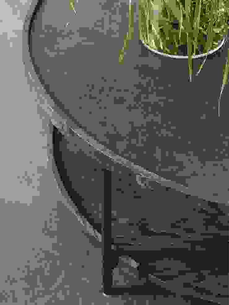 modern  by IQ Furniture, Modern Wood Wood effect