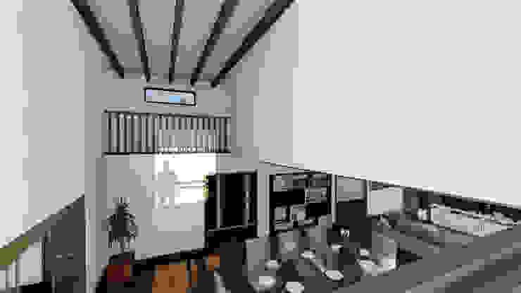 Discovercasa   Casas de Madeira & Modulares Chalets & maisons en bois Bois Effet bois