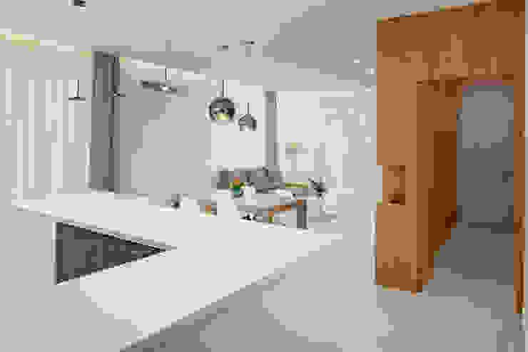 manuarino architettura design comunicazione Salones modernos