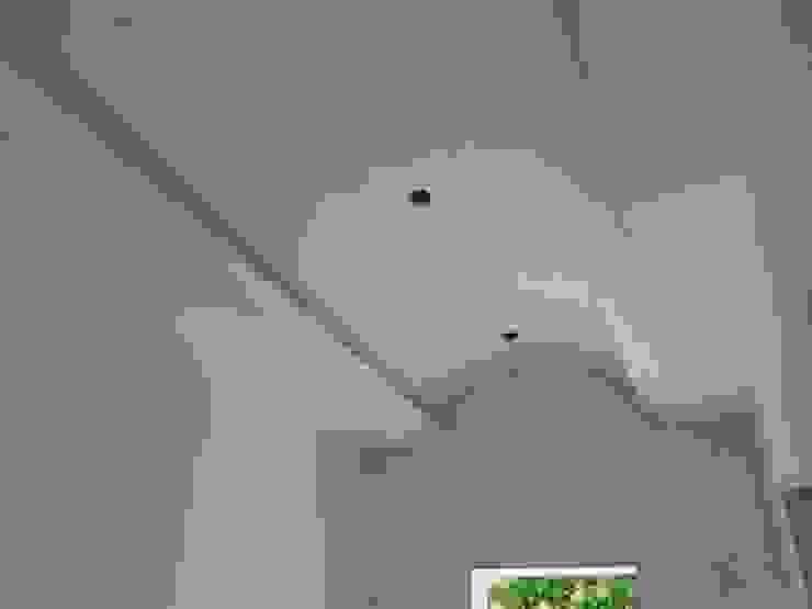 RMC Arquitectura 樓梯