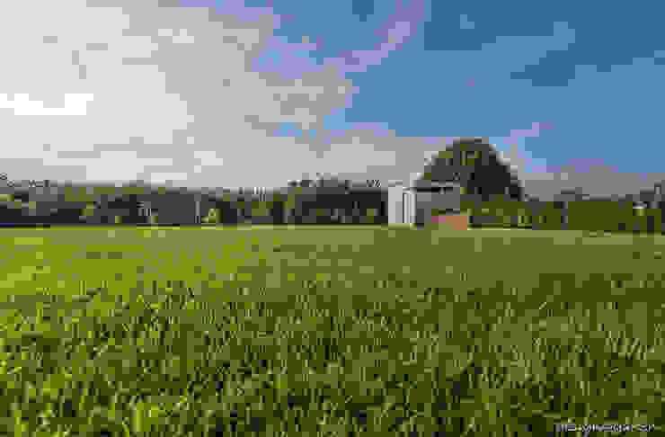 minimalist  by design@garten - Alfred Hart -  Design Gartenhaus und Balkonschraenke aus Augsburg, Minimalist Wood-Plastic Composite