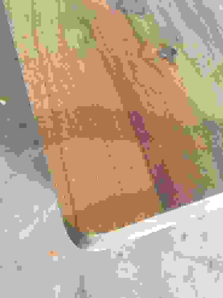 拼板加工 根據 製材所 Woodfactorytc