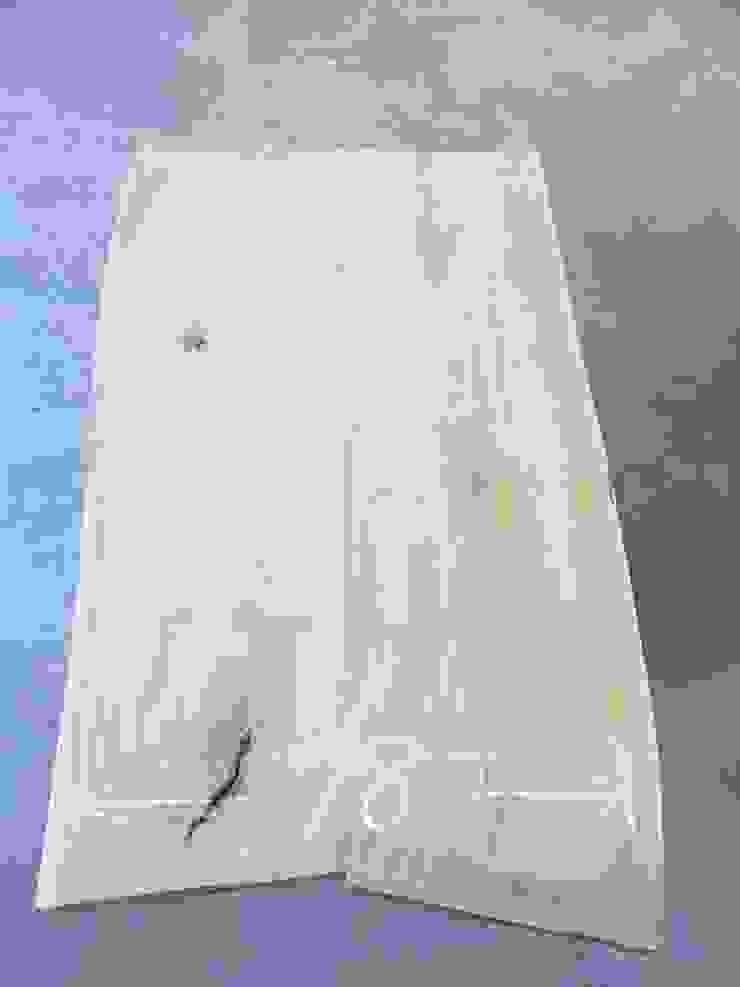 櫸木拼板毛料 製材所 Woodfactorytc