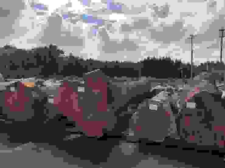 製材廠 根據 製材所 Woodfactorytc