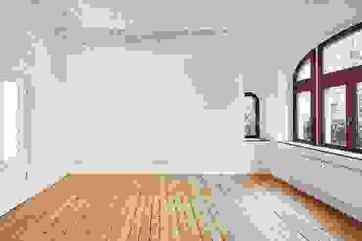 Wohnzimmer sopha Fietzek von Dreusche Partnerschaft GmbB Klassische Wohnzimmer