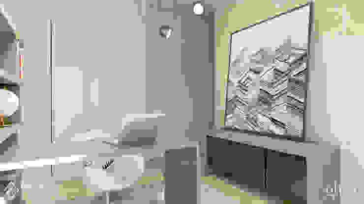 Glim - Design de Interiores의 클래식 , 클래식