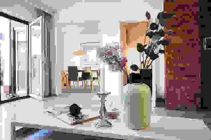 Home Staging Bavaria Living room