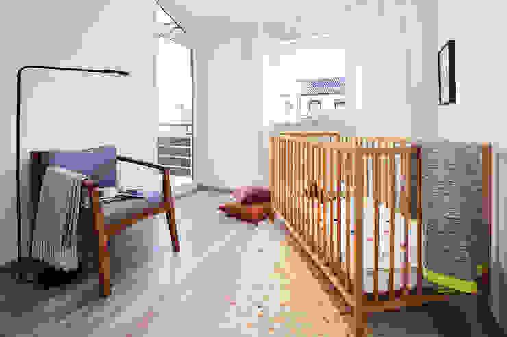 Home Staging Bavaria Nursery/kid's room