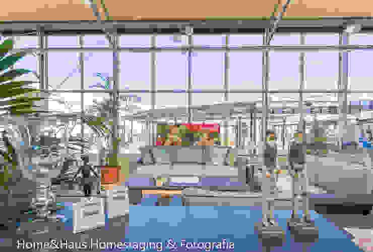 Mobiliario de jardín Home & Haus | Home Staging & Fotografía JardínMobiliario