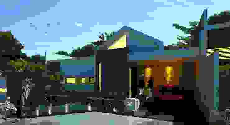 Melasehill Lombok Oleh iwan 3Darc