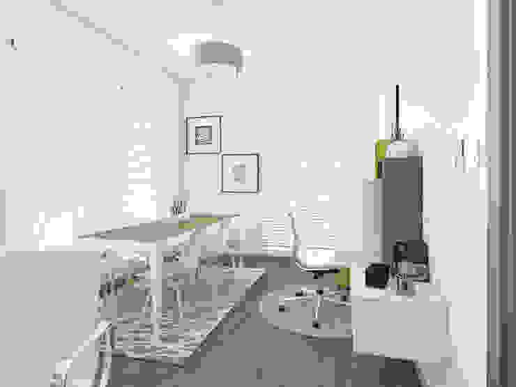 Study View 2 by Linken Designs