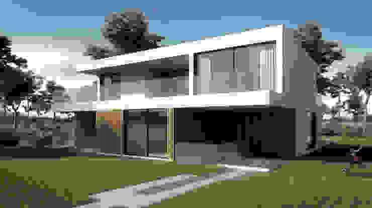 de Statement_Arquitectura Minimalista