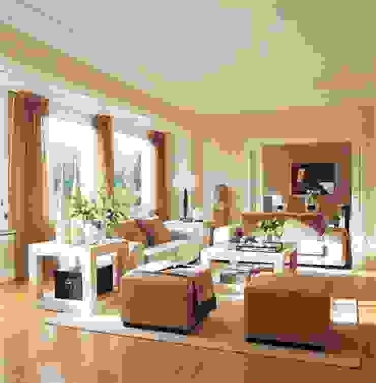 Tư vấn thiết kế mẫu biệt thự 2 tầng hiện đại đẹp lung linh bởi Kiến Trúc Xây Dựng Incocons
