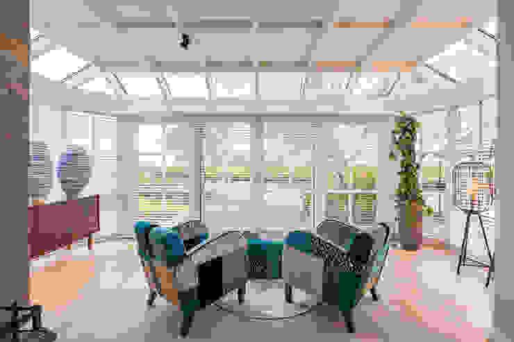 Aangenaam Interieuradvies Living roomSofas & armchairs