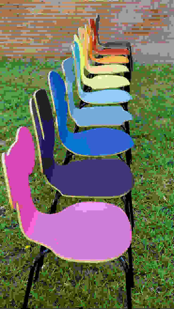 PIKO Edition. Garden Furniture