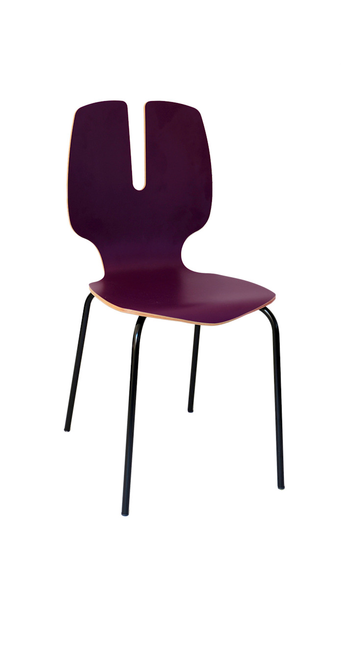 PIKO Edition. Living roomStools & chairs