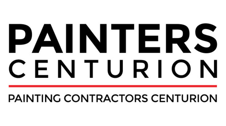 by Painters Centurion - Gauteng