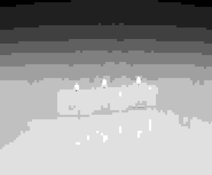 經典  by The London Candle Company, 古典風