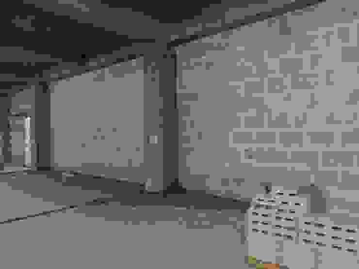 綠能防潮石膏磚建案案例 根據 寶瓏室內裝修有限公司