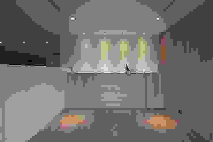 書房 根據 極簡室內設計 Simple Design Studio 日式風、東方風