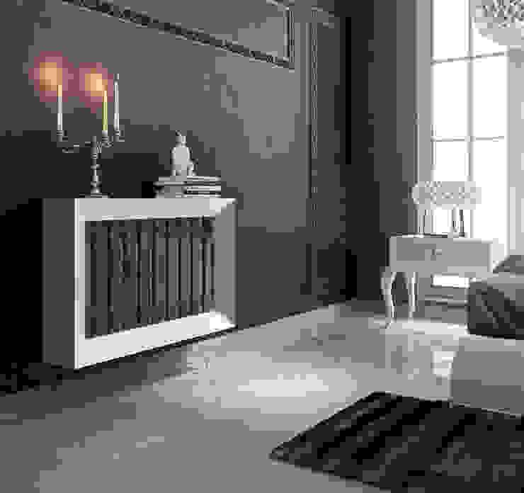 Franco Furniture HouseholdHomewares