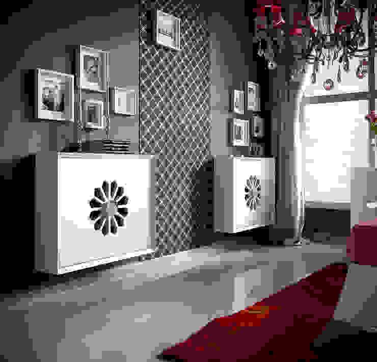 Franco Furniture HouseholdAccessories & decoration