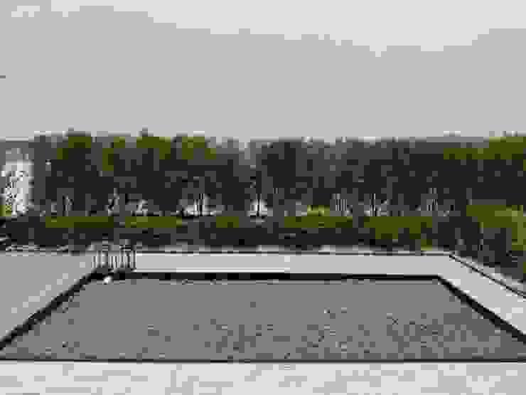 (주)더숲 Modern Garden