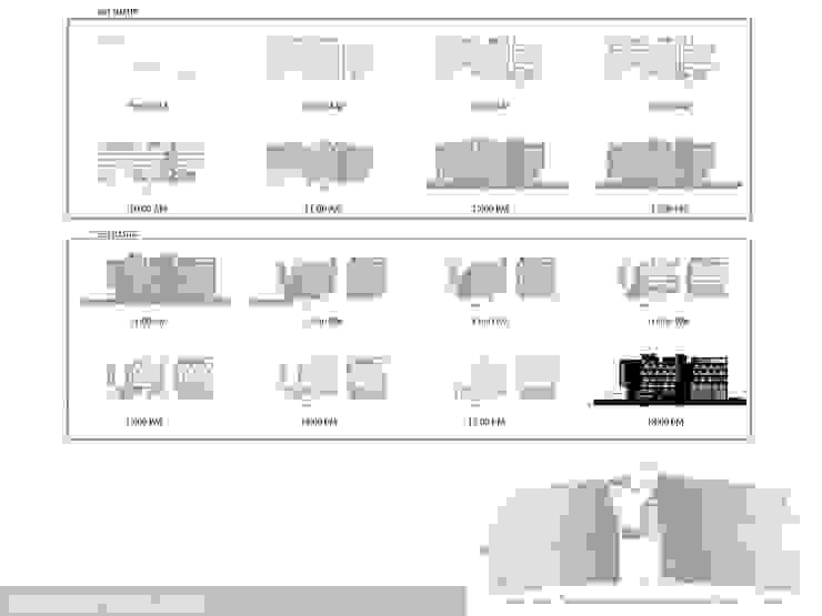 HOTEL @ TASIKMALAYA Oleh MF+ Studios