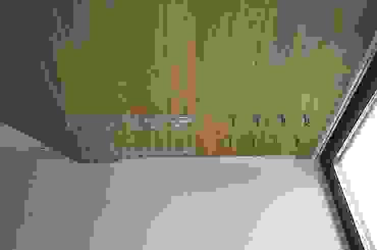 이동식주택 <q>호텔 마름모</q>: 마룸의 현대 ,모던