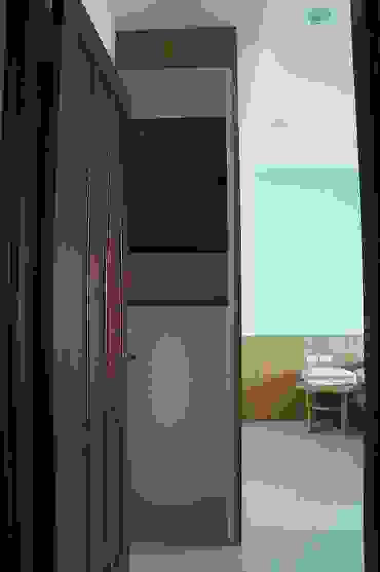 por houseda Asiático Madeira Efeito de madeira