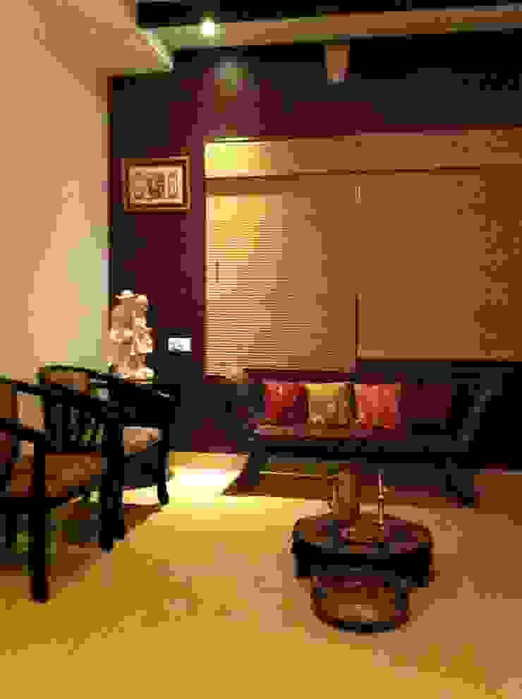 Designing project Honeybee Interior Designers Classic style dining room