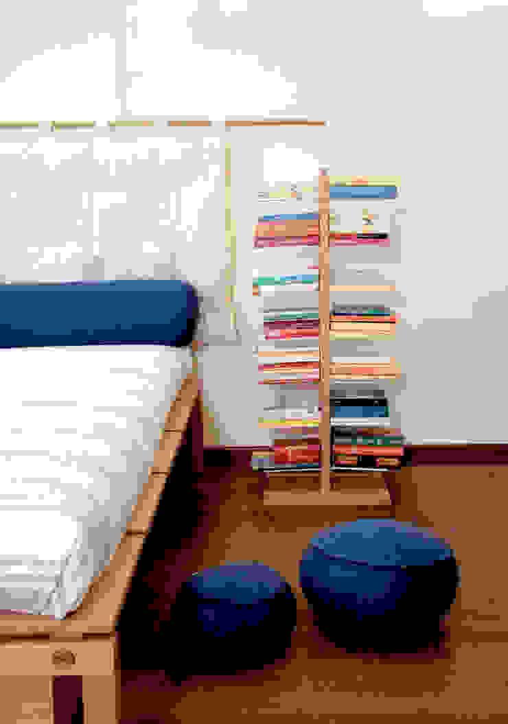 Le zie di Milano SchlafzimmerKleiderschränke und Kommoden Massivholz