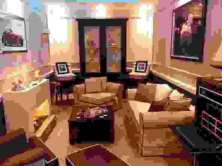 Bilder Ladengeschäft von CottageHomeArt - Est. 2012 | Maßmöbelhaus & 3D Interior Design