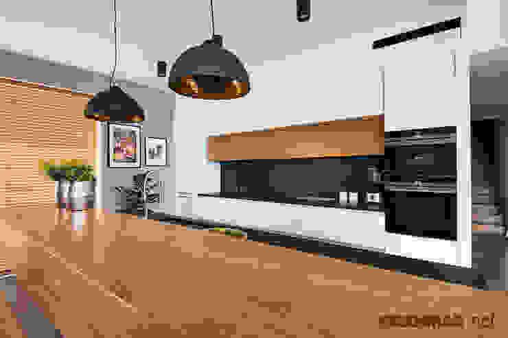 GRANMAR Borowa Góra - granit, marmur, konglomerat kwarcowy KitchenBench tops Granite Black