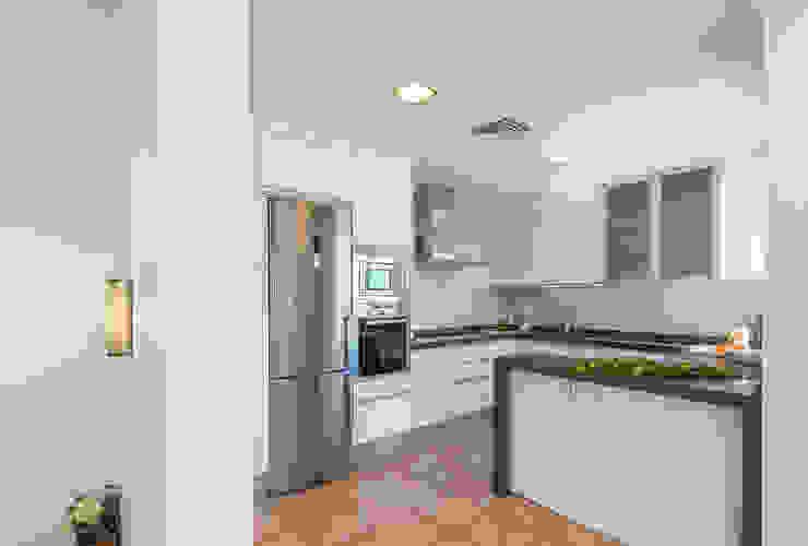 Cocina Home & Haus | Home Staging & Fotografía Cocinas equipadas