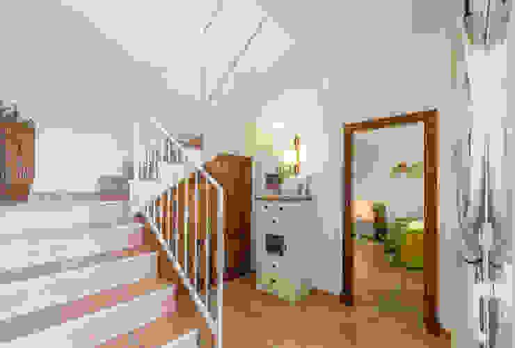 Escaleras Home & Haus | Home Staging & Fotografía Escaleras