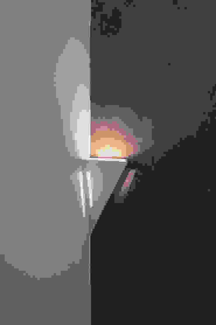 Studio di Architettura IATTONI Cuartos de estilo moderno