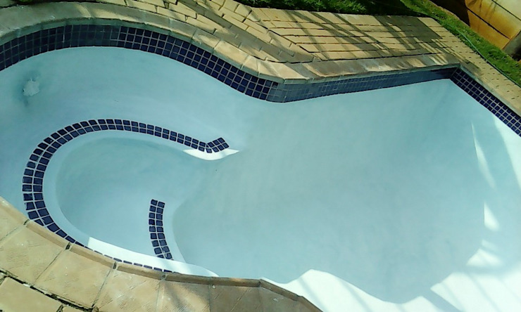 CVP Projects & Swimming Pools by CVP Projects & Swimming Pools