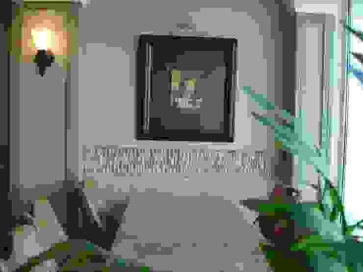 Merkür Hotel Kıbrıs Kırsal Oteller DESTONE YAPI MALZEMELERİ SAN. TİC. LTD. ŞTİ. Kırsal/Country