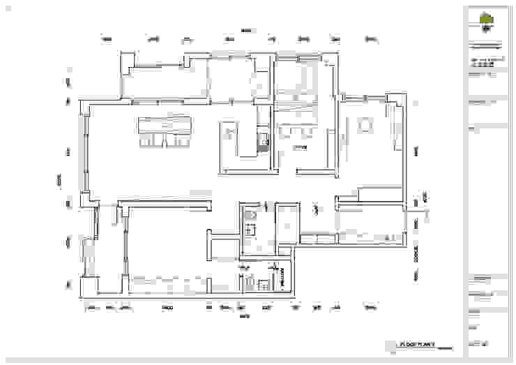 인계삼성래미안 : 디자인모리의 현대 ,모던