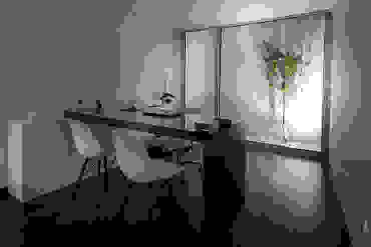 house 116 bo | bruno oliveira, arquitectura